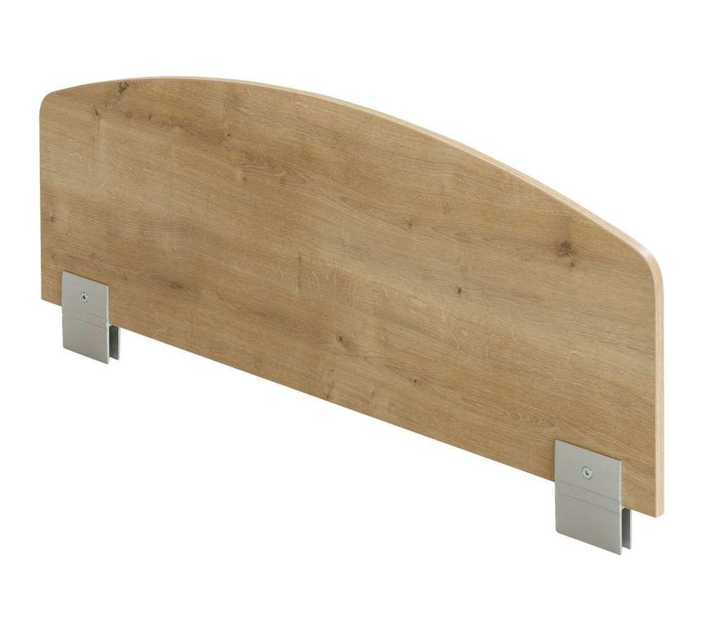 Full Size of Rausfallschutz Selbst Gemacht Mocha Bett Küche Zusammenstellen Wohnzimmer Rausfallschutz Selbst Gemacht
