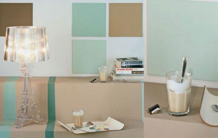 Medium Size of Wandgestaltung Kinderzimmer Jungen Sofa Regal Regale Weiß Wohnzimmer Wandgestaltung Kinderzimmer Jungen