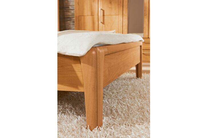 Medium Size of Loddenkemper Cortina Plus 140er Bett Erle Mbel Letz Ihr Schlafzimmer Wohnzimmer Loddenkemper Navaro