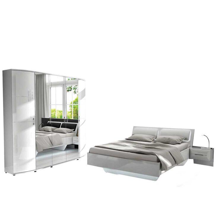 Medium Size of Schlafzimmer Komplett Modern Luxus Set Massiv Weiss Hochglanz Metall Online Kaufen Mbel Regal Stehlampe Landhausstil Weiß Deckenleuchte Küche Wandleuchte Wohnzimmer Schlafzimmer Komplett Modern