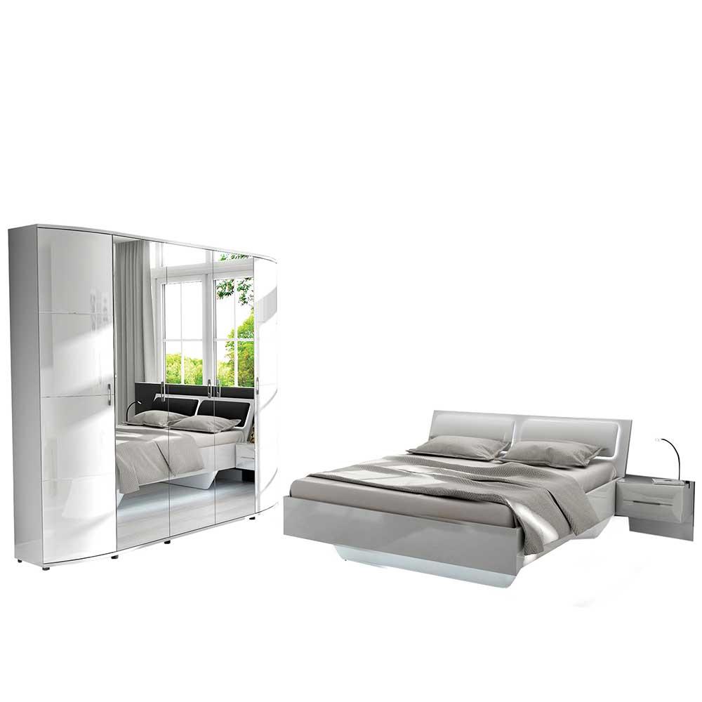 Full Size of Schlafzimmer Komplett Modern Luxus Set Massiv Weiss Hochglanz Metall Online Kaufen Mbel Regal Stehlampe Landhausstil Weiß Deckenleuchte Küche Wandleuchte Wohnzimmer Schlafzimmer Komplett Modern