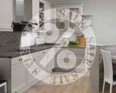 Modulküche Gebraucht Wohnzimmer Ausstellungskchen Zum Schnppchenpreis Marquardt Kchen Gebrauchte Einbauküche Küche Kaufen Chesterfield Sofa Gebraucht Modulküche Ikea Gebrauchtwagen Bad