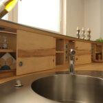 Aufsatzschrank Küche Wohnzimmer Aufsatzschrank Küche Kräutergarten Deckenlampe Pendelleuchte Was Kostet Eine Sprüche Für Die Alno Unterschränke Hängeschrank Glastüren Einbauküche