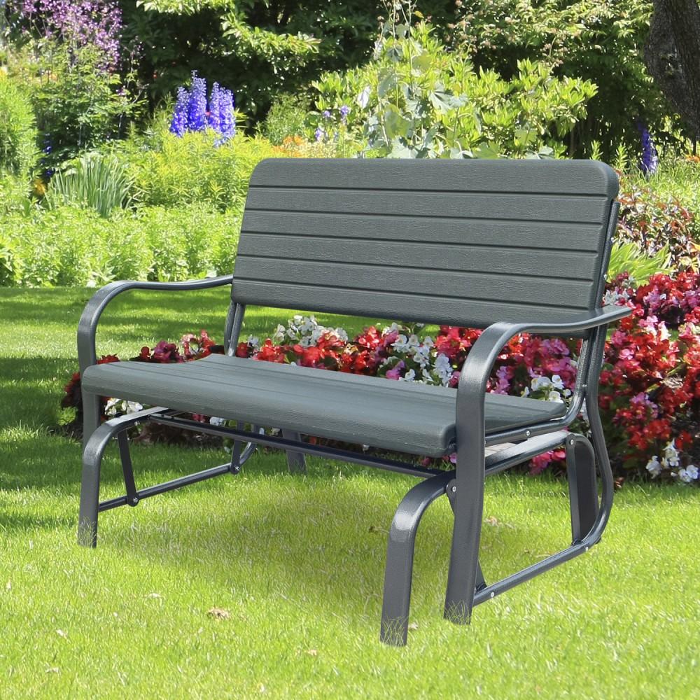 Full Size of Gartenschaukel Metall Dandibo Hngesessel Braun Relaschaukel Mit Ketten Regal Weiß Regale Bett Wohnzimmer Gartenschaukel Metall