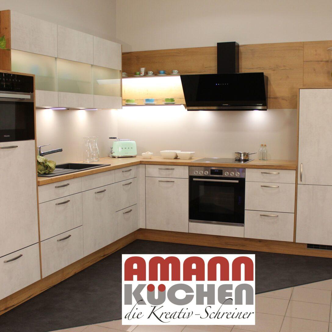 Large Size of  Wohnzimmer Küchenmöbel