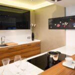 Magnetwand Küche Sitzbank Mit Lehne Tresen Segmüller Sitzgruppe Essplatz Deko Für Ikea Miniküche Was Kostet Eine Neue Einbauküche Weiss Hochglanz Weiße Wohnzimmer Magnetwand Küche