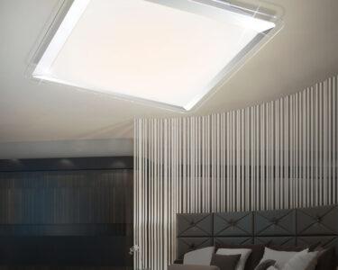 Küchen Deckenlampe Wohnzimmer Leuchten Leuchtmittel Arbeitszimmer 12 Watt Led Bro Chrom Top Deckenlampen Für Wohnzimmer Deckenlampe Küche Modern Schlafzimmer Esstisch Küchen Regal Bad