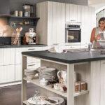 Massivholzküche Abverkauf Wohnzimmer Massivholzküche Abverkauf Massivholzkchen Kaufen Bei Mbel Rundel In Ravensburg Bad Inselküche