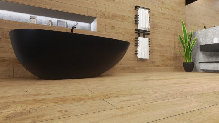 Boden Und Wandfliesen Rovere Matt Treverkhome 15 120 Cm Bad Bodenfliesen Küche Wohnzimmer Italienische Bodenfliesen