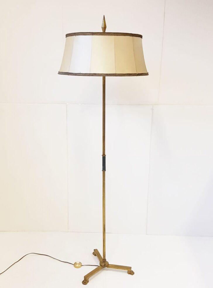 Medium Size of Wohnzimmer Stehlampe Led Stehleuchten Rattan Stehleuchte Steh Leselampe Tischlampe Hängeleuchte Vorhänge Sofa Grau Leder Schrankwand Beleuchtung Panel Küche Wohnzimmer Wohnzimmer Stehlampe Led