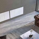 Moderne Heizkrper Warm Wohnzimmer Decken Wohnwand Kommode Deckenlampen Modern Wandbilder Schrankwand Bad Heizkörper Stehlampen Deckenleuchten Tapete Liege Wohnzimmer Heizkörper Wohnzimmer Flach