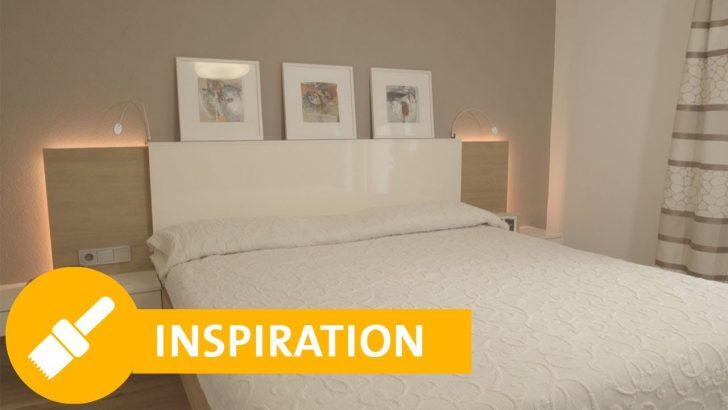 Medium Size of Wandgestaltung Tapeten Wohnzimmer Ideen Schlafzimmer Streichen Tipps Zur Richtigen Farbe Deckenlampe Stehlampe Led Deckenleuchte Vinylboden Hängeschrank Weiß Wohnzimmer Wandgestaltung Tapeten Wohnzimmer Ideen