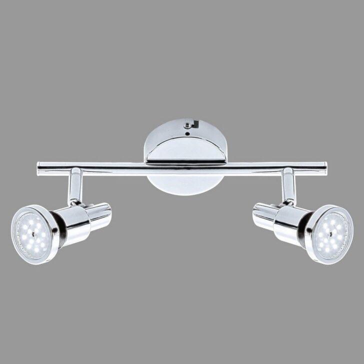 Medium Size of Bad Deckenlampe Bad Deckenlampe Levke Mit Leds Ip44 Deckenleuchte Dimmbar Led Bad Deckenlampe Flavi Nickel Matt Led Eckig Obi Fernbedienung Deckenlampen Design Wohnzimmer Bad Deckenlampe