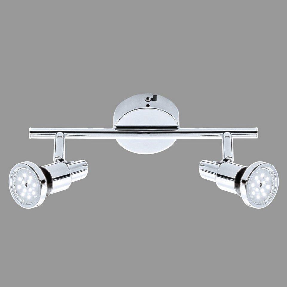 Full Size of Bad Deckenlampe Bad Deckenlampe Levke Mit Leds Ip44 Deckenleuchte Dimmbar Led Bad Deckenlampe Flavi Nickel Matt Led Eckig Obi Fernbedienung Deckenlampen Design Wohnzimmer Bad Deckenlampe