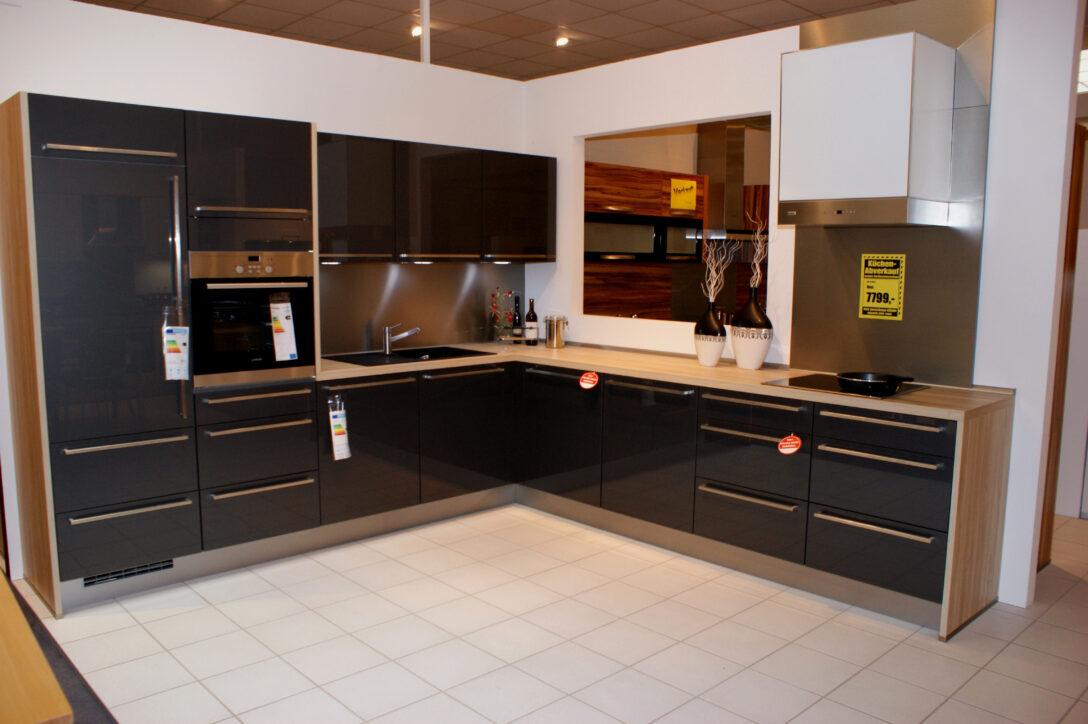 Large Size of Höffner Küchen Landhausstil Wohnzimmer Sofa Bett Bad Schlafzimmer Weiß Esstisch Betten Boxspring Küche Big Regal Wohnzimmer Höffner Küchen Landhausstil