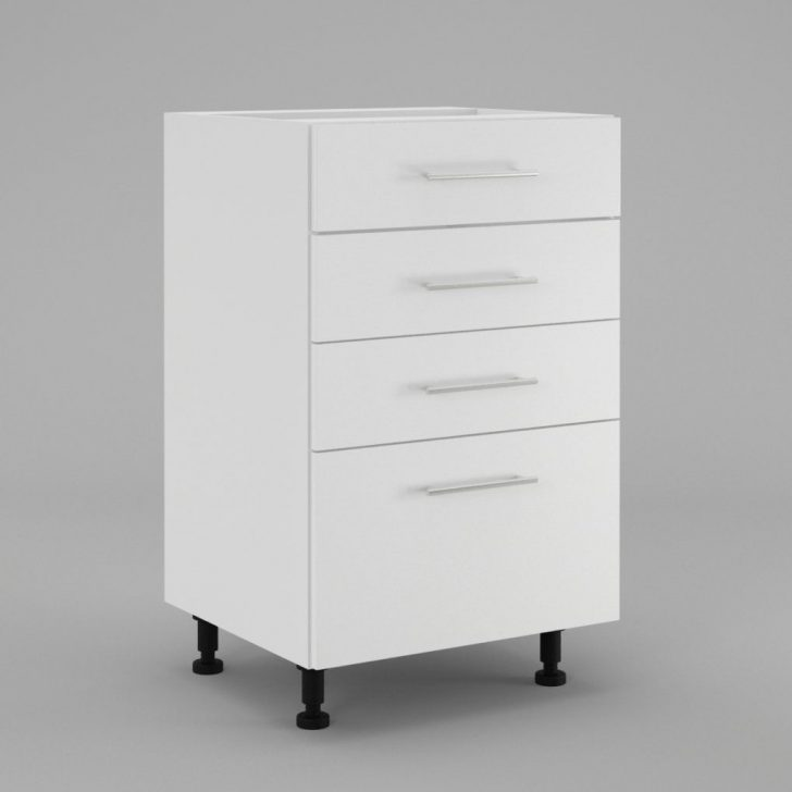 Medium Size of Kchen Unterschrank Ohne Arbeitsplatte Ikea Gebrauchte Sofa Mit Schlaffunktion Küche Bad Miniküche Holz Badezimmer Kaufen Kosten Modulküche Eckunterschrank Wohnzimmer Ikea Unterschrank