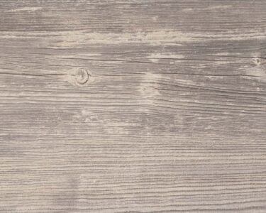 Hochglanz Laminat Poco Wohnzimmer Hochglanz Laminat Poco Kche Sonoma Eiche Husliche Verbesserung Pendelleuchte Küche Grau Im Bad Big Sofa Weiss Für Hängeschrank Weiß Wohnzimmer Kommode