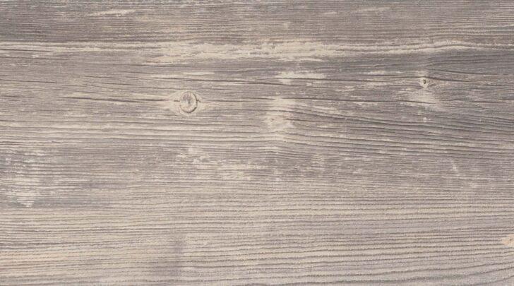 Medium Size of Hochglanz Laminat Poco Kche Sonoma Eiche Husliche Verbesserung Pendelleuchte Küche Grau Im Bad Big Sofa Weiss Für Hängeschrank Weiß Wohnzimmer Kommode Wohnzimmer Hochglanz Laminat Poco