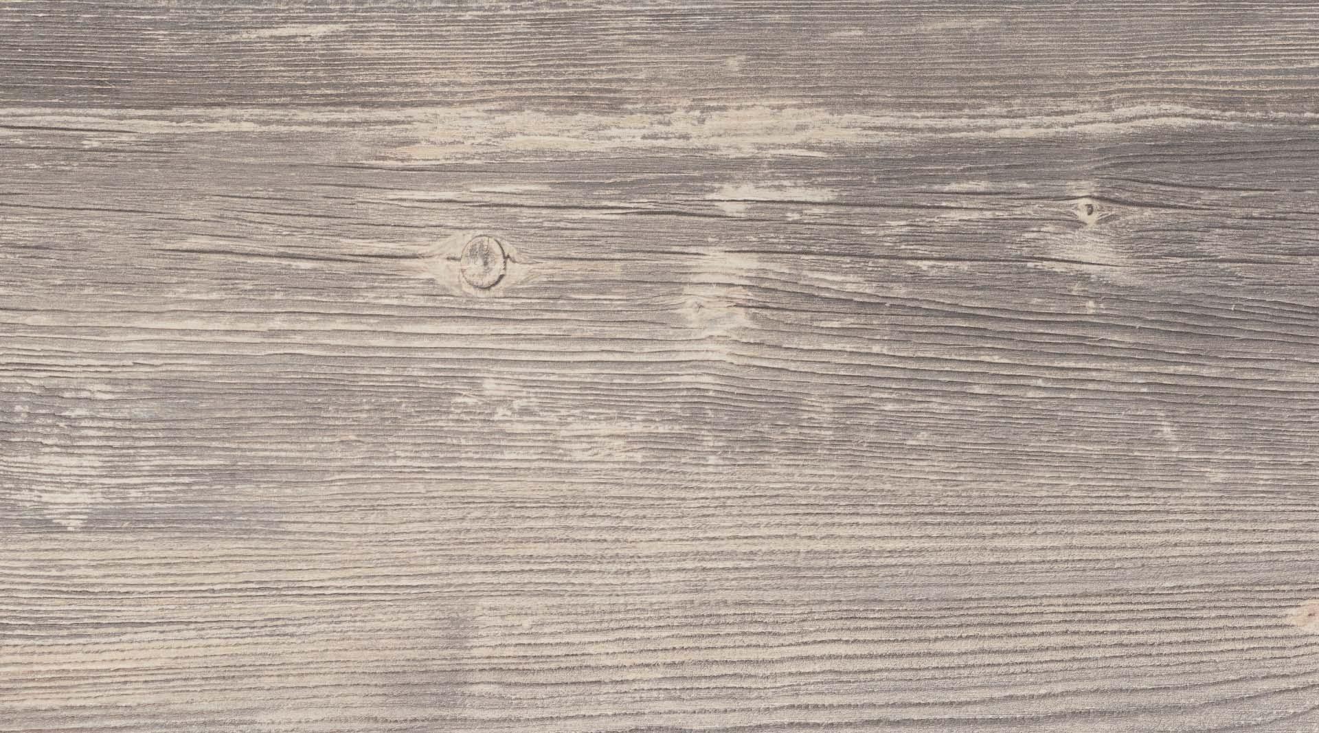 Full Size of Hochglanz Laminat Poco Kche Sonoma Eiche Husliche Verbesserung Pendelleuchte Küche Grau Im Bad Big Sofa Weiss Für Hängeschrank Weiß Wohnzimmer Kommode Wohnzimmer Hochglanz Laminat Poco