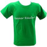Lustige T Shirt Sprüche Hemd Grn Sprche Shirts 3 4 Jahre Seilershop Hotel In Baden Nilkreuzfahrt Und Bad Nenndorf Ausziehbares Bett Minion Mit Matratze Wohnzimmer Lustige T Shirt Sprüche