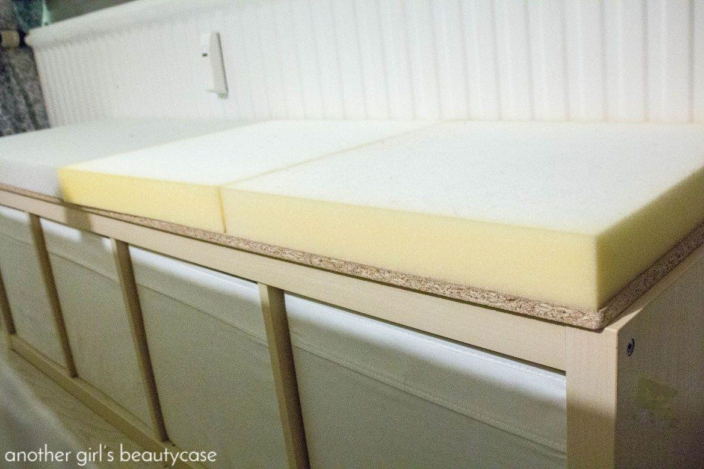 Full Size of Ikea Hack Sitzbank Esszimmer Aus Kallaregal Miniküche Garten Küche Kosten Sofa Für Betten Bei Modulküche 160x200 Bett Wohnzimmer Ikea Hack Sitzbank Esszimmer