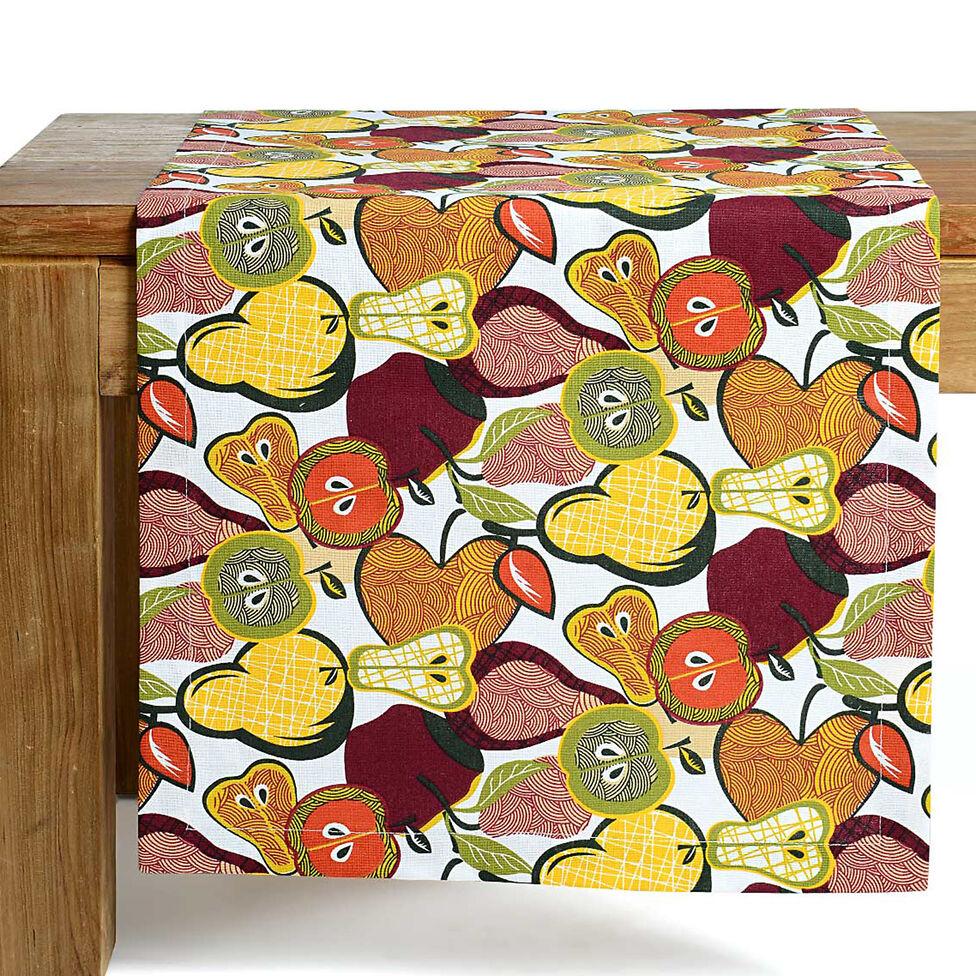 Full Size of Obst Aufbewahrung Wand Tischlufer Baumwolle Bunt De Aufbewahrungsbox Garten Wandsticker Küche Wandtattoo Sprüche Wanduhr Wandverkleidung Wandleuchten Bad Wohnzimmer Obst Aufbewahrung Wand