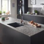 Küchenrückwand Laminat Wohnzimmer Lechner Laminatrckwnde Einfach Online Planen Laminat Für Küche In Der Fürs Bad Badezimmer Im