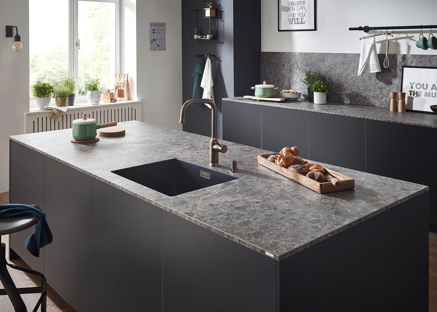 Full Size of Lechner Laminatrckwnde Einfach Online Planen Laminat Für Küche In Der Fürs Bad Badezimmer Im Wohnzimmer Küchenrückwand Laminat