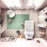 Zimmer Teenager Wohnzimmer Wohnzimmer Teppich Anbauwand Vorhang Kinderzimmer Regal Badezimmer Ausstellung Wandtattoos Kronleuchter Schlafzimmer Schranksysteme Sofa Kosten Lampe Wohnwand