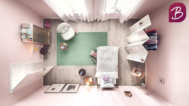 Medium Size of Wohnzimmer Teppich Anbauwand Vorhang Kinderzimmer Regal Badezimmer Ausstellung Wandtattoos Kronleuchter Schlafzimmer Schranksysteme Sofa Kosten Lampe Wohnwand Wohnzimmer Zimmer Teenager