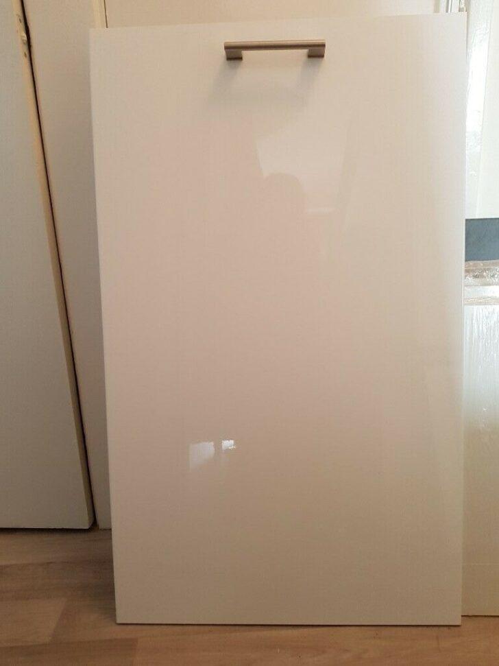 Medium Size of Ringhult Ikea High Gloss White Kitchen Cabinet Doors 5 Betten Bei Küche Kosten 160x200 Kaufen Modulküche Sofa Mit Schlaffunktion Miniküche Wohnzimmer Ringhult Ikea