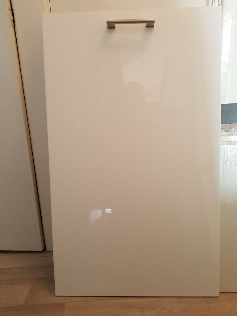 Full Size of Ringhult Ikea High Gloss White Kitchen Cabinet Doors 5 Betten Bei Küche Kosten 160x200 Kaufen Modulküche Sofa Mit Schlaffunktion Miniküche Wohnzimmer Ringhult Ikea