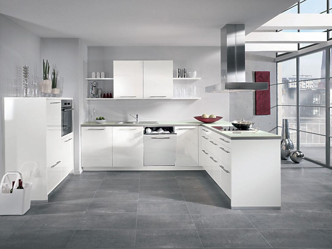 Large Size of Alno Küchen Alnoflash Kche Mit Elektrogerten Und Sple Kchen Fr Küche Regal Wohnzimmer Alno Küchen