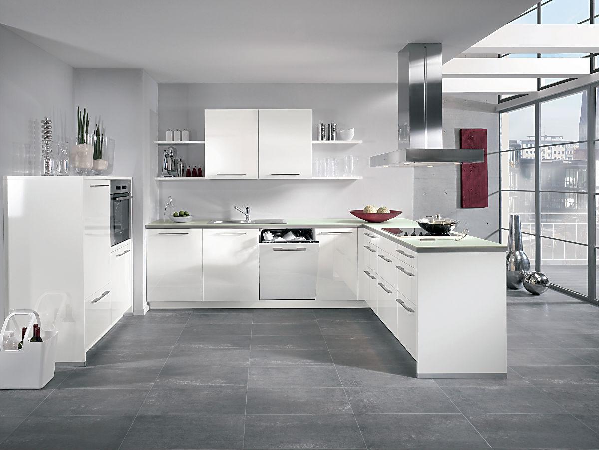 Full Size of Alno Küchen Alnoflash Kche Mit Elektrogerten Und Sple Kchen Fr Küche Regal Wohnzimmer Alno Küchen