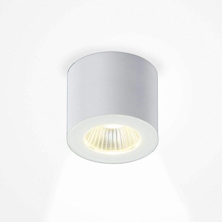 Medium Size of Deckenlampe Schlafzimmer Modern Deckenleuchte Lampe Deckenlampen Wohnzimmer Neu Led Luxus Wandtattoo Komplett Poco Komplettangebote Regal Fototapete Kommode Wohnzimmer Deckenlampe Schlafzimmer Modern