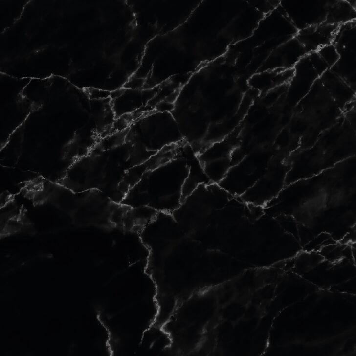 Medium Size of Fliesenspiegel Folie Fliesenaufkleber Dekor Marmor Schwarz Kche Bad Printyourhome Sicherheitsfolie Fenster Wärmeschutzfolie Auto Sonnenschutzfolie Innen Wohnzimmer Fliesenspiegel Folie