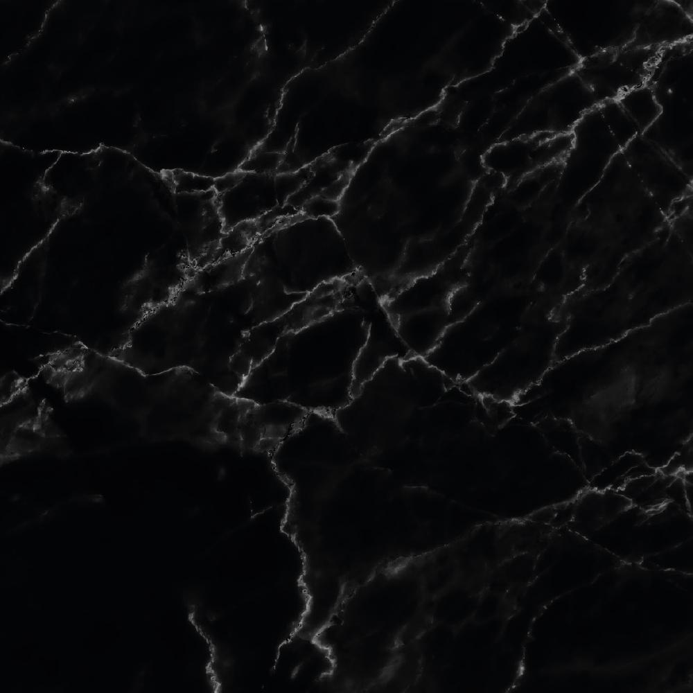 Full Size of Fliesenspiegel Folie Fliesenaufkleber Dekor Marmor Schwarz Kche Bad Printyourhome Sicherheitsfolie Fenster Wärmeschutzfolie Auto Sonnenschutzfolie Innen Wohnzimmer Fliesenspiegel Folie