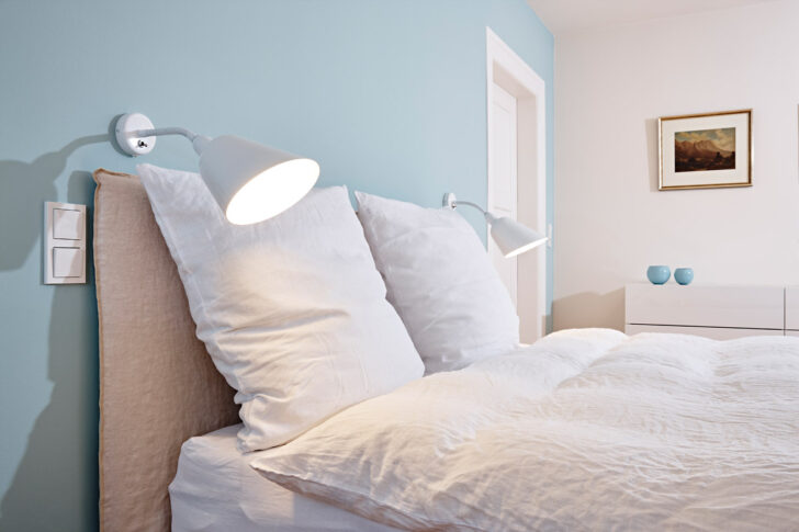 Medium Size of Schlafzimmer Wandlampen Lightess Moderne 5w Led Wandleuchte Innen Up Und Ideen Fr Deckenlampe Loddenkemper Landhausstil Komplett Weiß Wandbilder Eckschrank Wohnzimmer Schlafzimmer Wandlampen