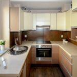 Küchen Fliesenspiegel Küche Selber Machen Glas Regal Wohnzimmer Küchen Fliesenspiegel