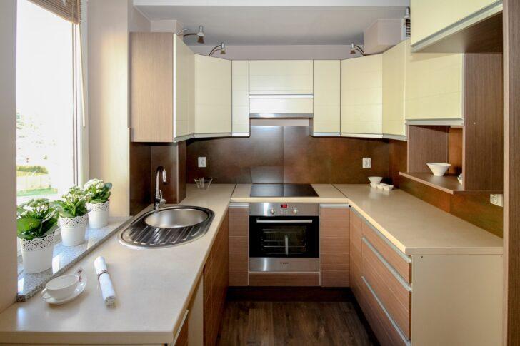 Medium Size of Küchen Fliesenspiegel Küche Selber Machen Glas Regal Wohnzimmer Küchen Fliesenspiegel