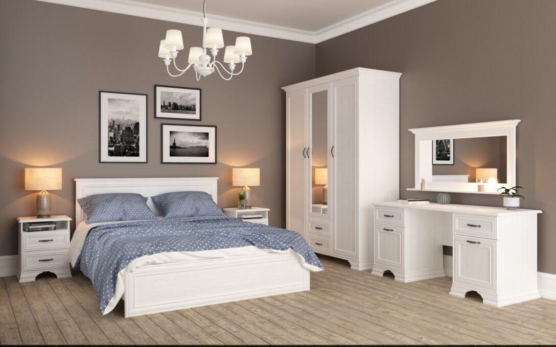 Large Size of Schlafzimmer überbau 5de70ba7587e0 Mit Set Fototapete Wandtattoo Stuhl Für Komplettangebote Truhe Teppich Sitzbank Regal Rauch Stehlampe Komplett Guenstig Wohnzimmer Schlafzimmer überbau