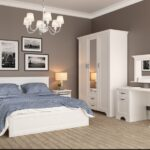 Schlafzimmer überbau Wohnzimmer Schlafzimmer überbau 5de70ba7587e0 Mit Set Fototapete Wandtattoo Stuhl Für Komplettangebote Truhe Teppich Sitzbank Regal Rauch Stehlampe Komplett Guenstig