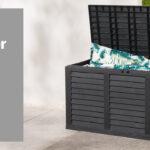 Solarkugeln Aldi Sd Angebote Ab Do Relaxsessel Garten Wohnzimmer Solarkugeln Aldi