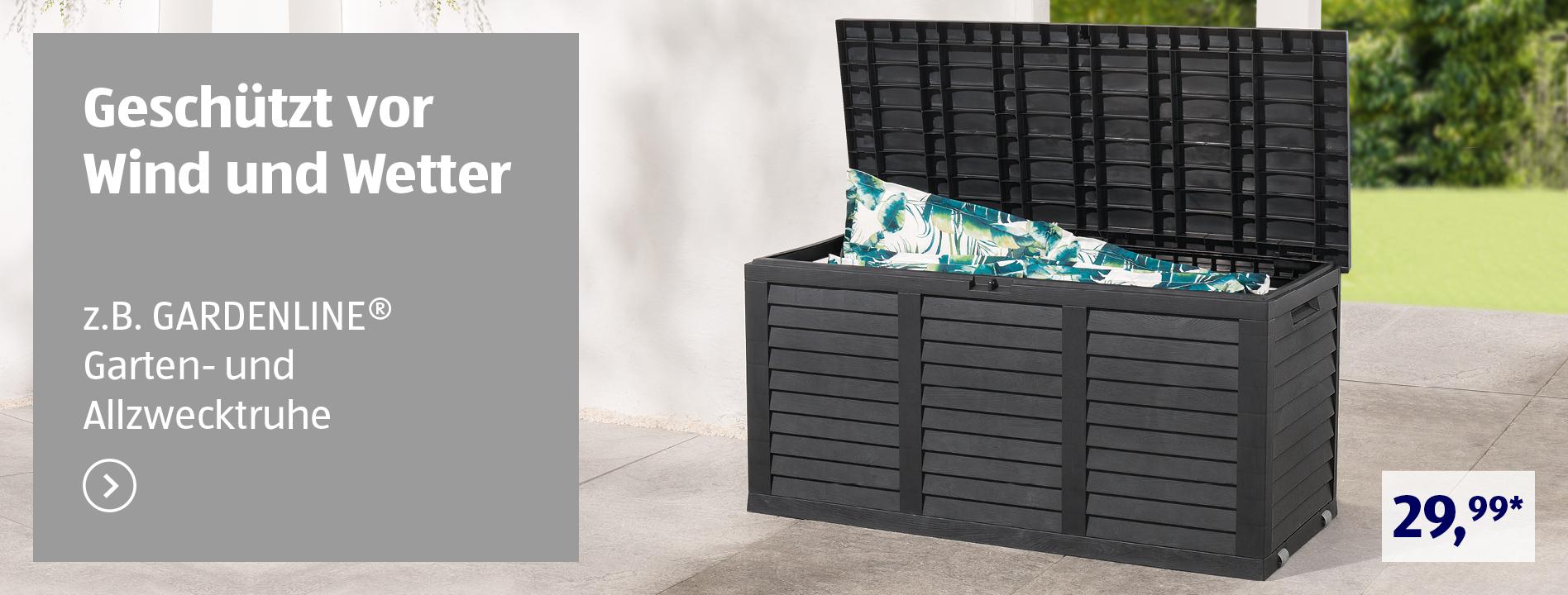 Full Size of Solarkugeln Aldi Sd Angebote Ab Do Relaxsessel Garten Wohnzimmer Solarkugeln Aldi