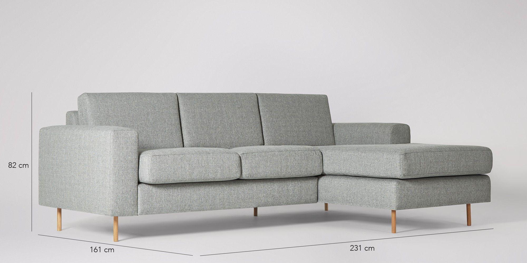 Full Size of Mokumuku Franz Malvern Sofa Französische Betten Fertig Wohnzimmer Mokumuku Franz