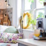 Küchen Ideen Landhaus Kchen Im Landhausstil Inspiration Bei Couch Sofa Küche Bad Renovieren Schlafzimmer Weisse Landhausküche Regal Weiß Betten Grau Wohnzimmer Küchen Ideen Landhaus