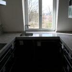 Granit Arbeitsplatte Arbeitsplatten Küche Granitplatten Sideboard Mit Wohnzimmer Granit Arbeitsplatte