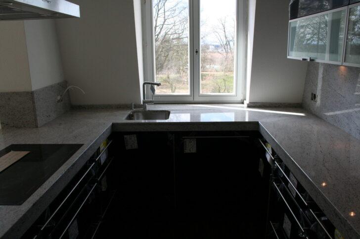Medium Size of Granit Arbeitsplatte Arbeitsplatten Küche Granitplatten Sideboard Mit Wohnzimmer Granit Arbeitsplatte