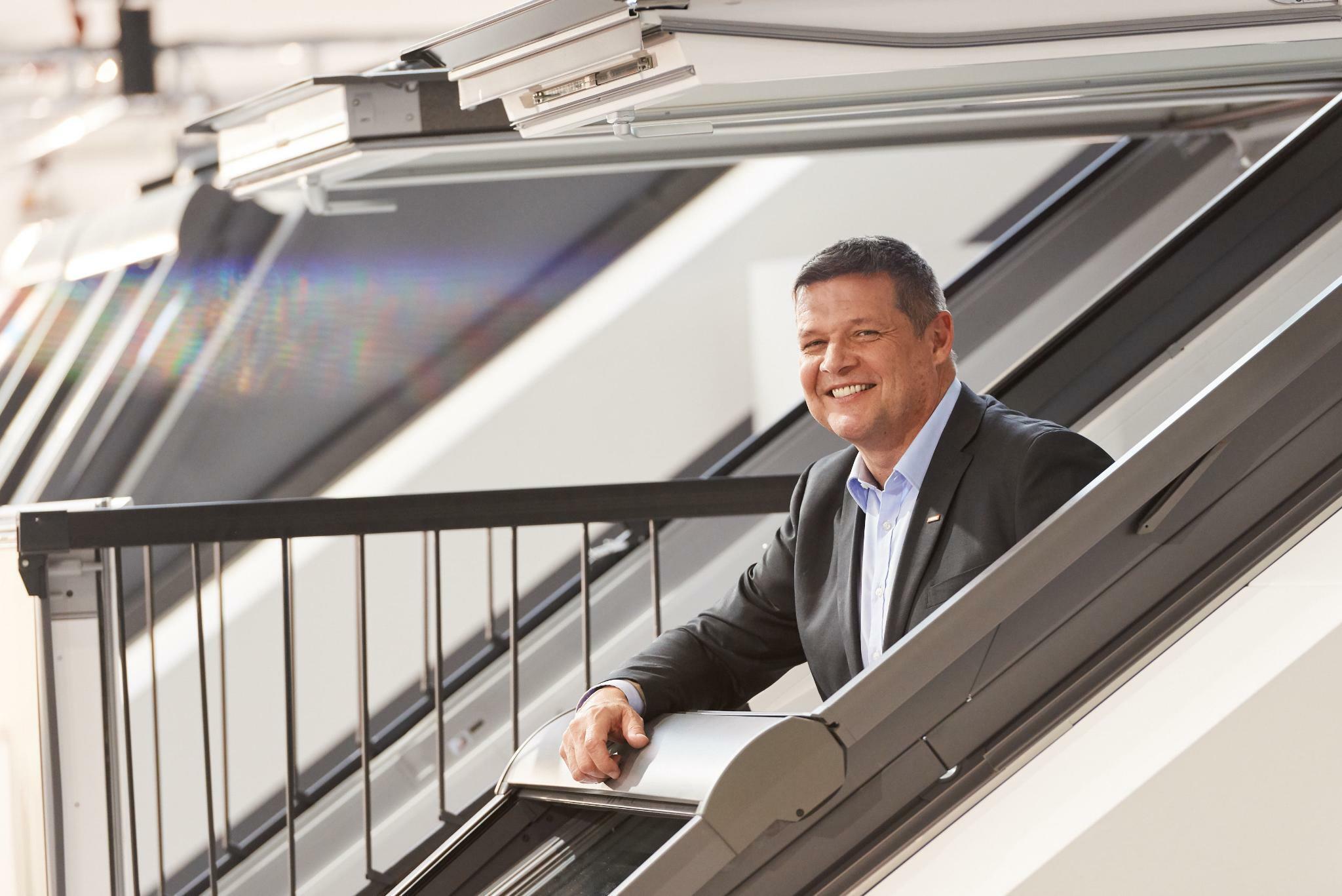 Full Size of Velux Fenster Preise Kaufen Einbauen Rollo Ersatzteile Wohnzimmer Velux Scharnier