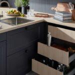 Küchenkarussell Wohnzimmer Funktionsanimationen Ballerina Kchen Finden Sie Ihre Traumkche